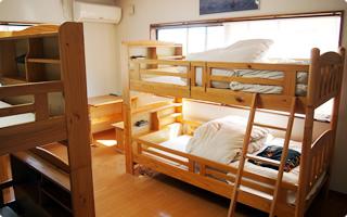 浜脇部屋写真01