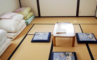 観海寺部屋写真01