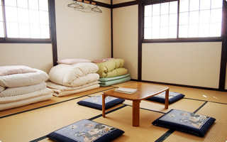 観海寺部屋写真02