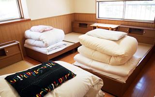 亀川部屋写真02