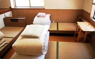 亀川部屋写真03